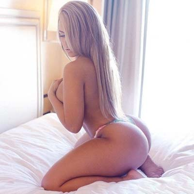 android hookup site