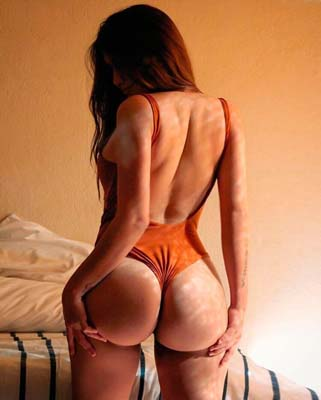 marriage hookup site